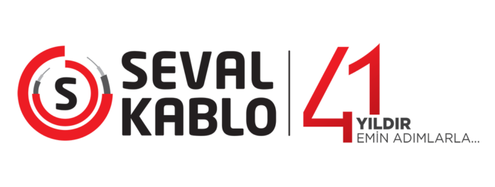 seval-kablo-2021-firma-logosu