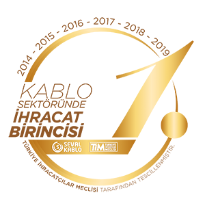 seval-kablo-2021-logo
