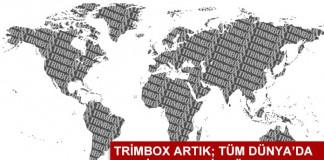 trimbox-artik-tum-dunyada-tescillenen-bir-turk-markasi