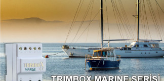 trimbox-marine-serisi-yeni-nesil-parafudr