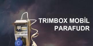 trimbox-mobil-parafudr