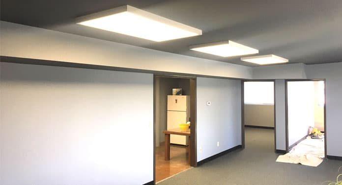 ycl-aydinlatma-led-panel-kullanim-alani-gorseli