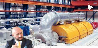 jeneretor-elektrik-uretimi