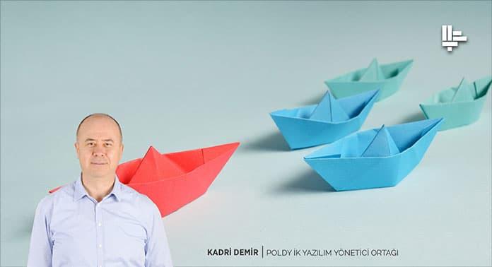 liderlikte-insan-iliskileri (1)