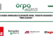 orpa-elektrik