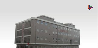ortac-elektrik-fabrika
