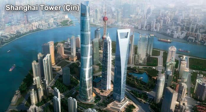 shanghai-tower-cin