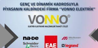 vonno-elektrik-firma-bilgileri-makale-gorseli