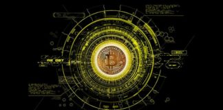 bitcoin-nedir-nereden-nasil-alinir