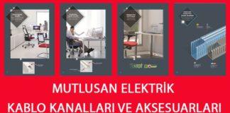 mutlusan-elektrik-kablo-kanallari-urun-kataloglari