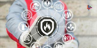 tesislerin-yangindan-korunmasi-icin-gerekli-proje-ve-sistemler