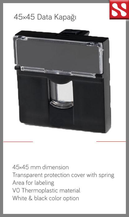 45-carpi-45mm-data-kapagi-siyah