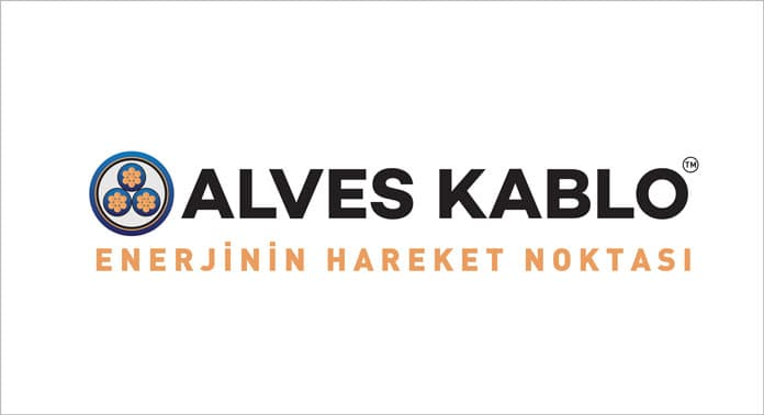 alves-kablo-logo