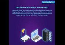 data-iletim-hatlarinin-korunmasi-nasil-yapilir