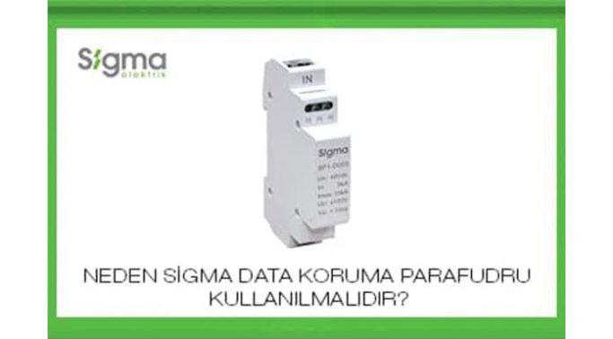 data-koruma-parafudru