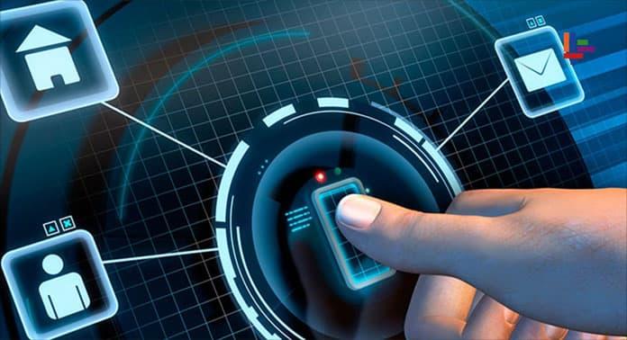 elektronik-otomasyon-sistemleri-2