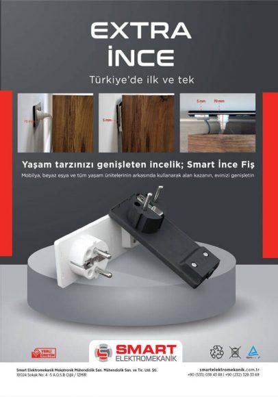 extra-ince-fis-dijital-reklam-gorsel-tasarim