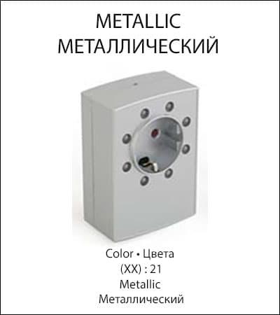 led-isikli-prizli-gece-lambasi-metalik