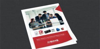 sims-elektromekanik-urun-katalogu-kapak-gorseli
