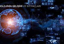 teknolojinin-gelisimi-ve-ihtiyaclari