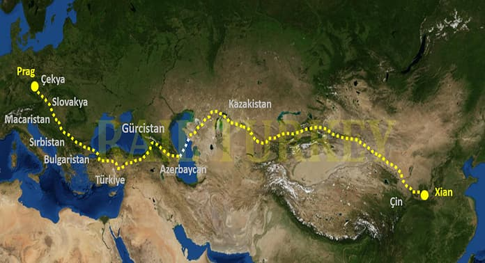 turkiye-cin-trenyolu-ipekyolu