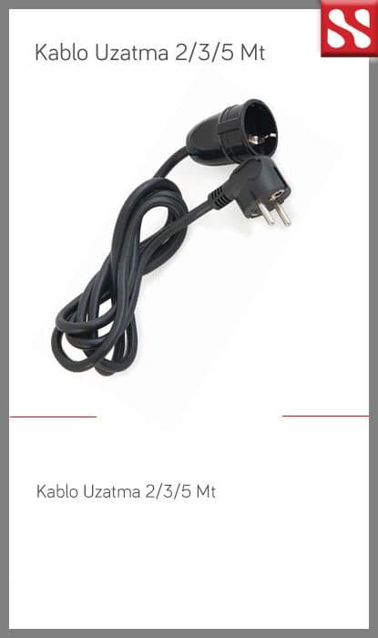 uzatma-kablosu-2-3-5m-siyah
