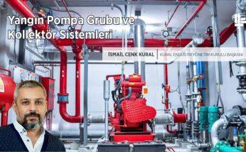 yangin-pompa-grubu-ve-kollektor-sistemleri