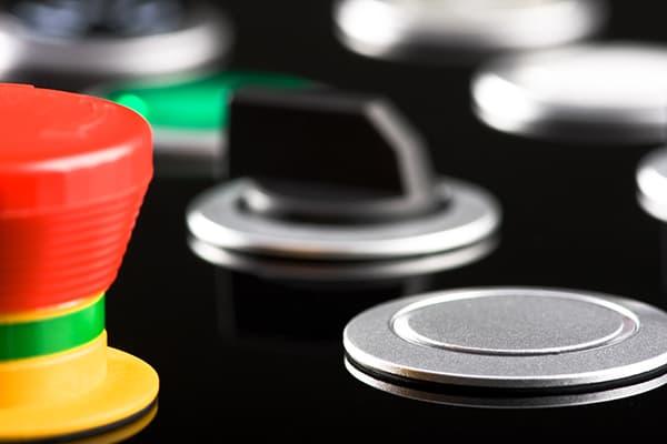 acil-stop-butonlari