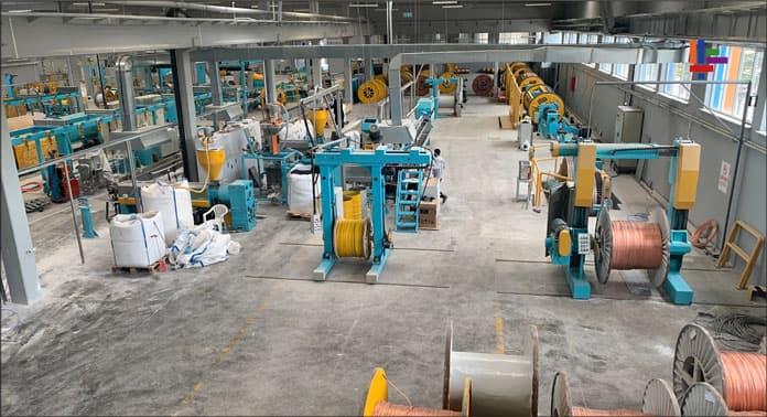 alves-fabrika-ic-gorunum