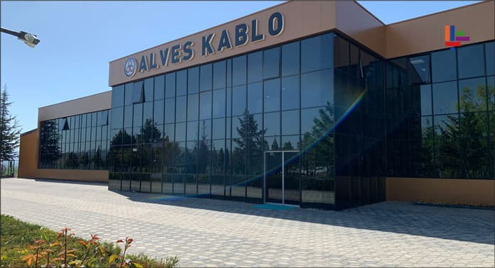 alves-kablo-fabrika