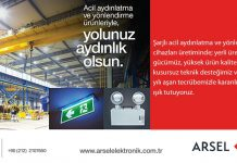 arsel-elektronik-acil-aydinlatma-urun-katalogu