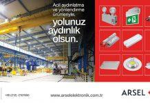 arsel-elektronik-firma-rehberi-sayfa-gorseli