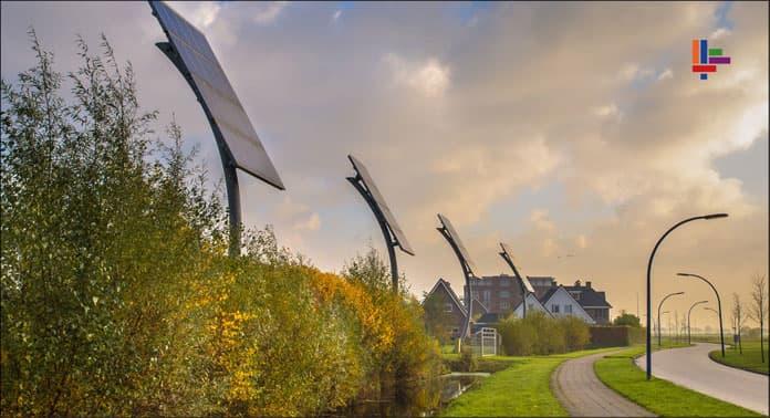 belediyeler-enerji-verimliligine-oncu-olabilir