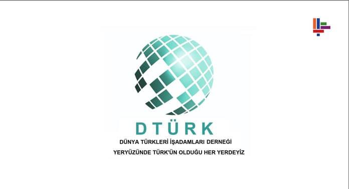 dunya-turkleri-is-adamlari-dernegi-dturk
