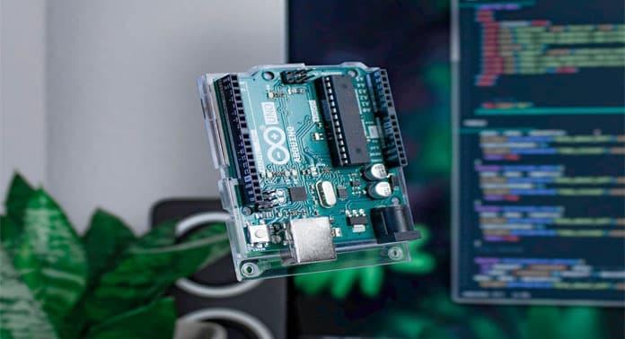 elektronik-kart-sistemleri (1)