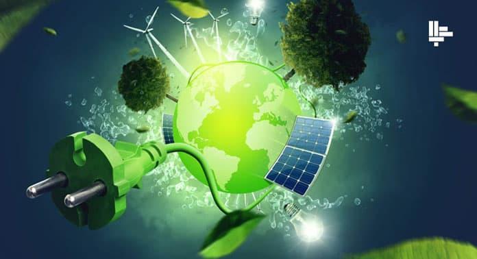 enerji-ekonomisi-acisindan-trijenerasyon21