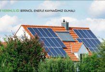 enerji-verimliligi-birincil-onceligimiz-olmali (1)