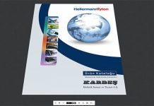 hellermann-tyton-kablo-baglari-ve-aksesuarlari-urun-katalogu