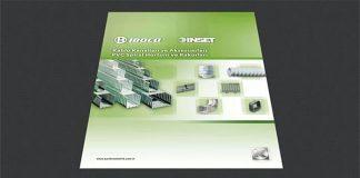 iboco-kablo-kanallari-aksesuarlari-ve-inset-rakorlar-urun-katalogu