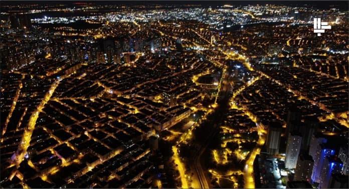 istanbul-en-fazla-isik-kirliligi-olan-sehir