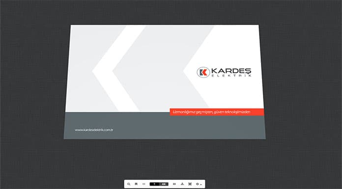 kardes-elektrik-genel-tanitim-katalogu (1)