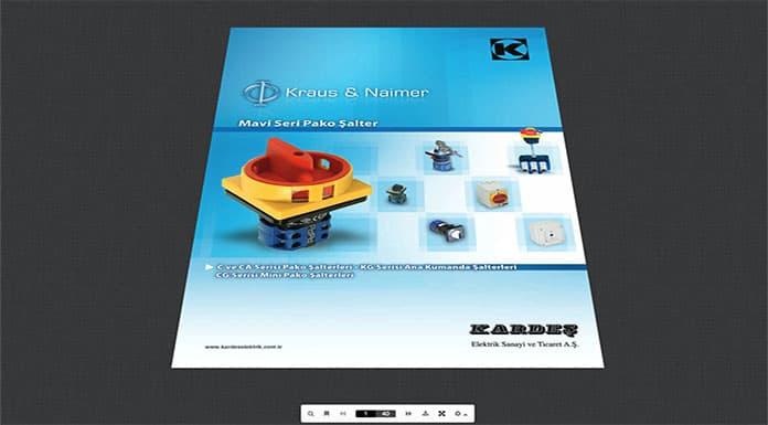 kraus-naimer-urun-katalogu (1)