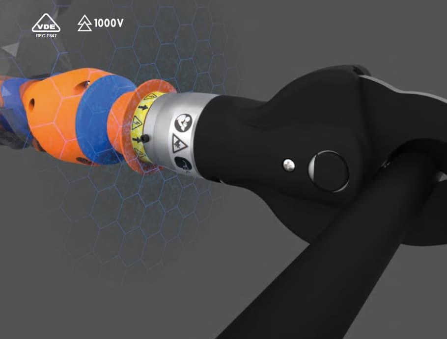 orange-seri-sikma-ve-kesme-aletleri