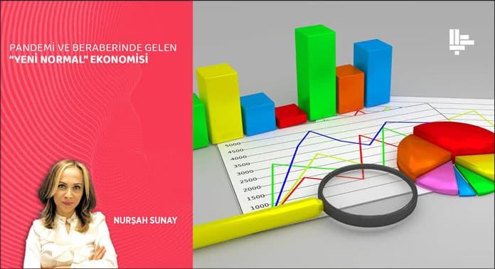 pandemi-ve-beraberinde-gelen-yeni-normal-ekonomisi