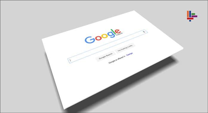 google-site-ici-ve-dis-linkler
