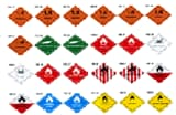 tehlikeli-madde-tasima-etiketleri