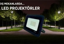 tum-dis-mekanlarda-ycl-led-projektorler (1)