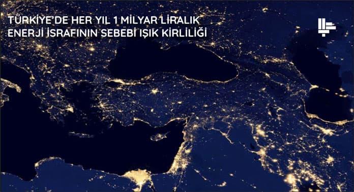 turkiyede-her-yil-bir-milyar-liralik-enerji-sirafinin-sebebi-isik-kirliligi