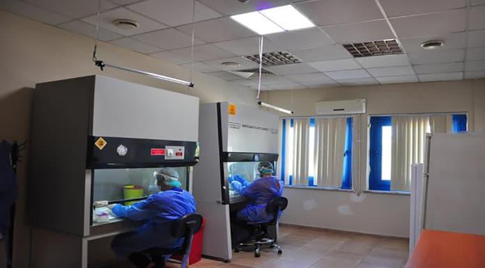 virusleri-yok-eden-isik-teknolojisi-turkiyede-1621jghjg593199036