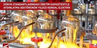dunya-standartlarindaki-uretim-kapasitesiyle-aydinlatma-sektorunun-yildizi-kendal-elektrik